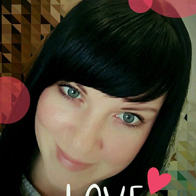 Инесса Запорожец