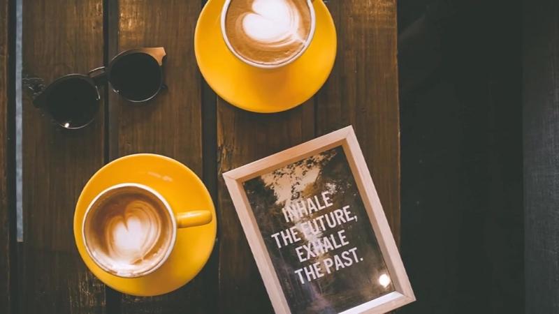 8 правил продуктивного утра, которое задаст темп всему дню