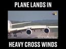 Поперечні вітри