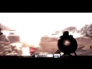 Take Control - Episode 3 by Dare Box AE7 Nmls [COCFR]