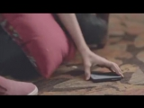 El SMS  - The Text 2015_low.mp4