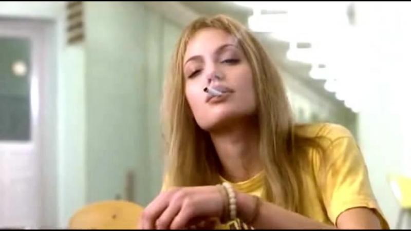 Lisa Girl Interrupted 1999