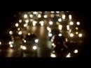 Romper.Stomper.S01E06.400p.ColdFilm