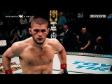 UFC 219: KHABIB vs BARBOZA - Extended Preview