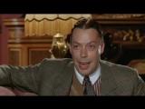 Oscar - Full Movie (1991) - (Oscar, Minha filha quer casar) Filme completo Legendado PT-ES-EN