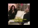 Cher chama Madonna de mal educada