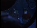 Гэрри Поттэр и чародейский камень/ Гарри Поттер и философский камень 2001 VHS-MOVIE-RUS