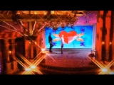 Сегодня на первом канале в программе #давайпоженимся #Москва #первый #первыйканал #телецентр ??❤️