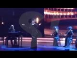 ПРЕМЬЕРА! Ксения Собчак дебютировала Песню  Я не качаю задницу 17.12.2017