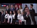 Руска и српска химна - на оба језика! Гимн России и Сербии - на двух языках!