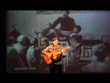 Я мальчишечка кудрявый - песня беспризорника в исполнении Эдуарда Гиршова