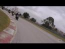 2017 Ride with Norman Reedus s02ep02  (По дороге с Норманом Ридусом) США