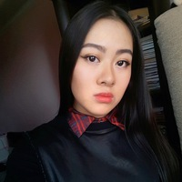 Katya Nguyen