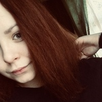 Людмила Макеева