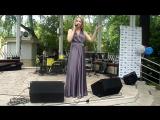 25 06-2017 москва  парк  сокольники  юбилейный  концерт  газеты мк 25 лет  юлия  михальчик  часть-7