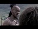 Первобытные люди Эволюция человека разумного Документальный фильм 2серия