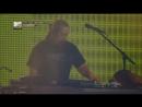 Linkin Park - Live in Moscow HDTVRip-1080p kinokopilka