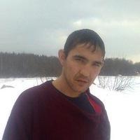 Djon Zaycev