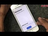 How to Unjailbreak_Remove Jailbreak on iOS 10 - 10.2 _ Delete Cydia Restore _2