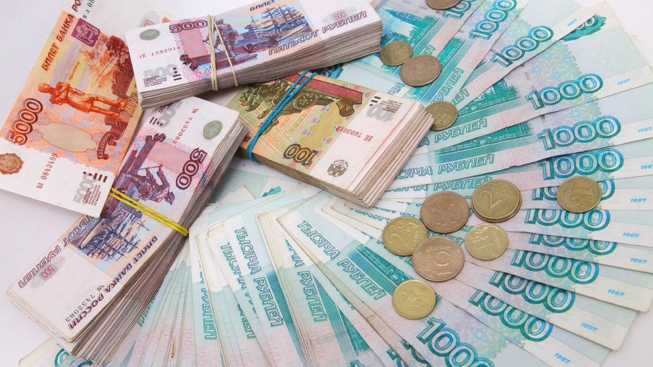 Семьям у которых родился четвертый ребенок выплатят региональный материнский капитал