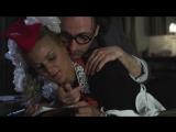 Короткий фильм о самом дурацком сексе
