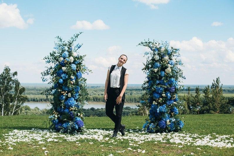 Aleksandra Dik, Barnaul - photo №3