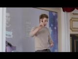 Женский бизнес форум 24.02.18 г. Чебоксары
