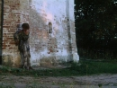 Что сказал покойник (5 серия из 10).2000 г