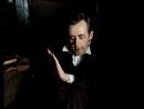 Шерлок Холмс и доктор Ватсон Знакомство 1979 в HD 1080 в хорошем качестве