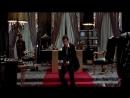 Say Hello To My Little Friend Лицо со Шрамом _ Scarface (1983)