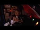 Цыпочки / The Heart Is Deceitful Above All Things (2004) BDRip 720p [ Feokino]