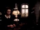 Двадцать шесть дней из жизни Достоевского (1980)