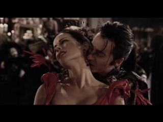 Anna  Dracula   A Little Death