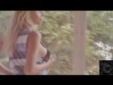 Dani Corbalan - Beneath Your Skin (Radio Edit) ALIMUSIC VIDEO