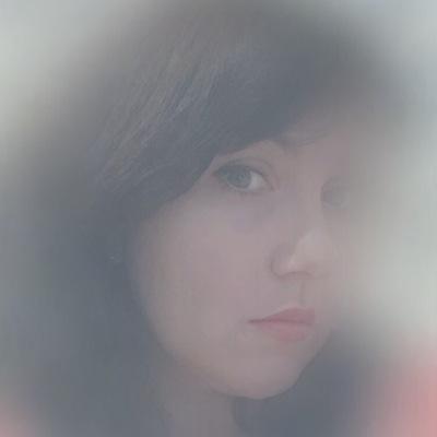 Татьяна Янгелева