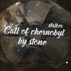 S.T.A.L.K.E.R. - Call of Chernobyl [Stone]