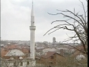 Югославская трагедия 2 - осада Сараева, резня в Сребренице, Косово, Ратко Младич, Радован Караджич