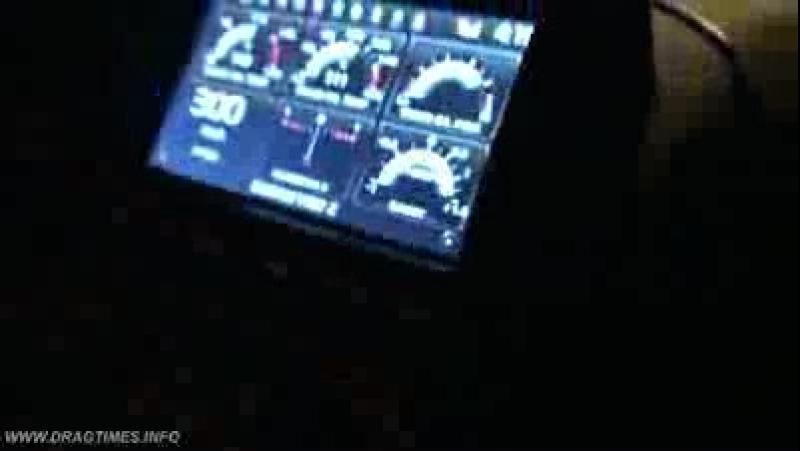 Nissan Skyline GTR R 35 Switzer 800 л.с. vs Suzuki GSXR 1300 Hayabusa