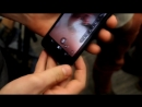 Обзор Microsoft Lumia 640 на русском языке Hands On First Look