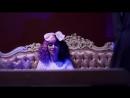 Melanie Martinez Dollhouse Official Music Video mp4