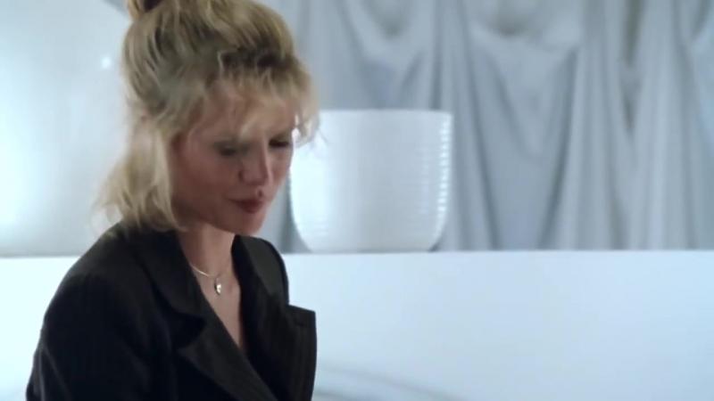 Woman In Love - Barbra Streisand - HD