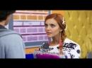 (Vizion Plus) Megi dhe Bianka Fashion Friends - Sezoni 1 Episodi 13 - Një koncert i përsosur [TITRA SHQIP]