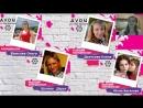 🎉🎉🎉Истории растущих Лидеров Avon Online 🎉🎉🎉 Присоединяйся в нашу классную команду forms BbosWMdOaAsfjjOc2