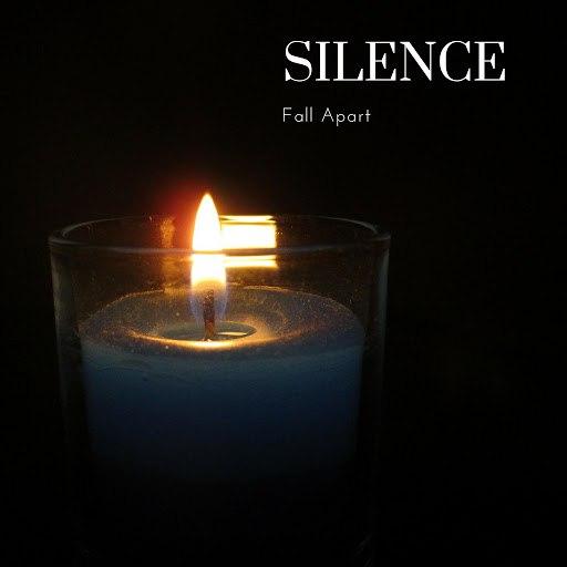 Silence альбом Fall Apart