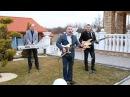 Україно моя гурт Вічність м Рівне