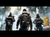 The Division OST