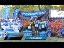 Flagman на чемпионате Украины по фидеру Коновка 2017