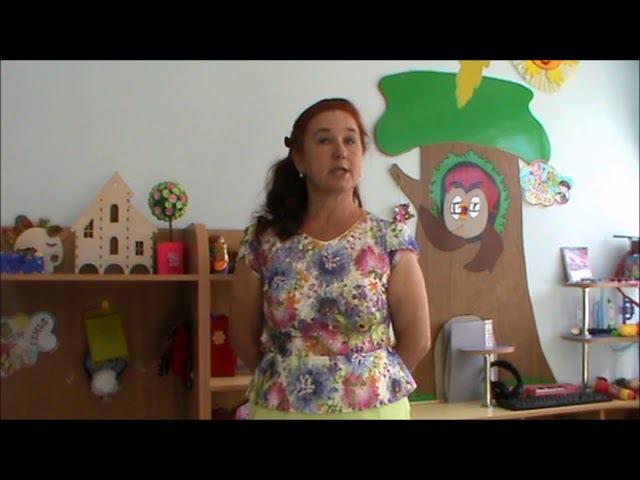 Филатова Нина Николаевна, воспитатель МАДОУ Боровский детский сад «Журавушка»