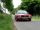 Alfasud sprint 1980 1 7 16v kdfi megasquirt full speed