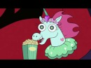 Star Vs The Forces Of Evil - Season 3 Welcome Back! (Promo)